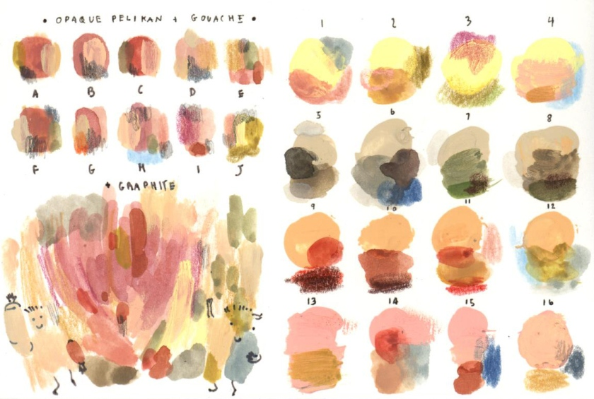 india-color-chart2