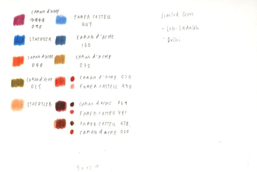 leh-colors