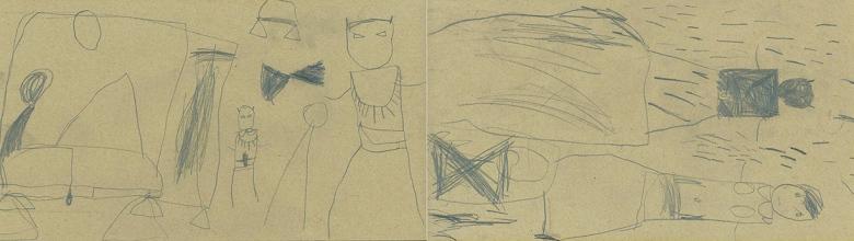 150dpithunder-drawing-of-cover-blog