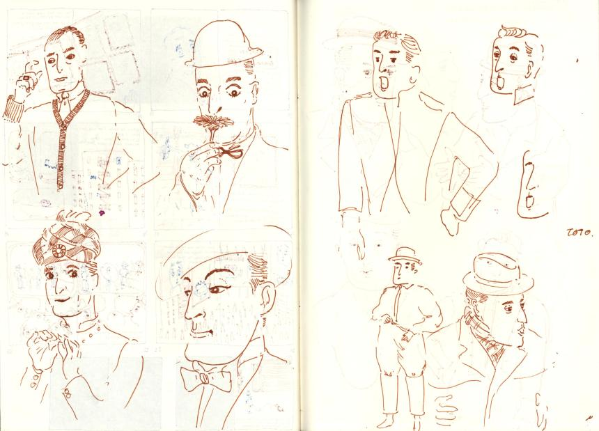 sketches_jinn05