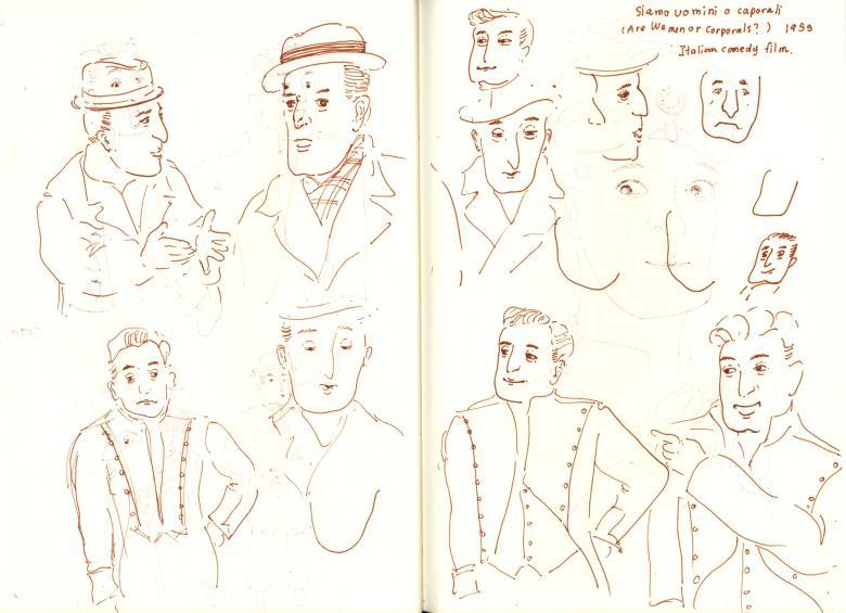 sketches_jinn06