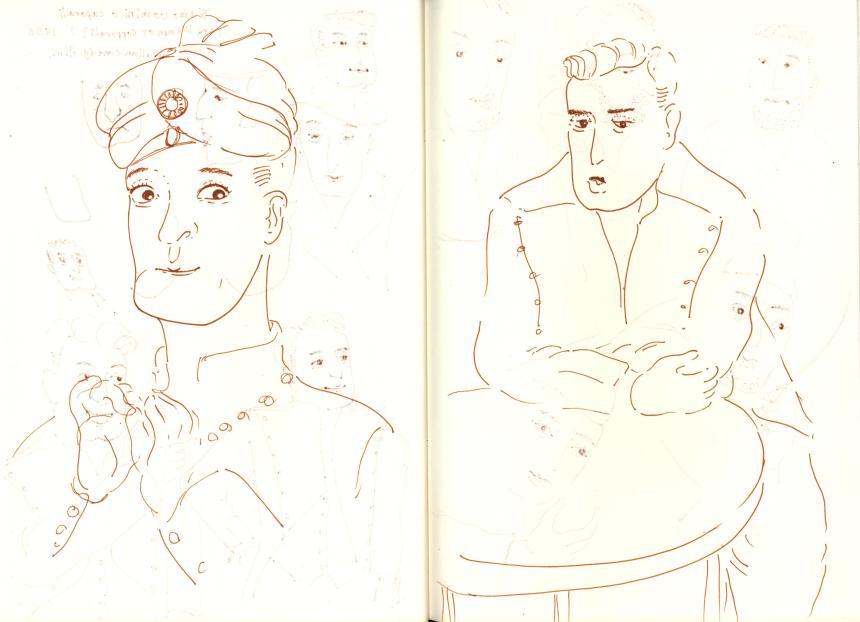 sketches_jinn07