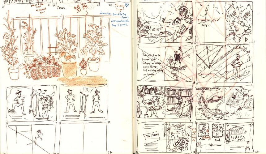 sketches_jinn091