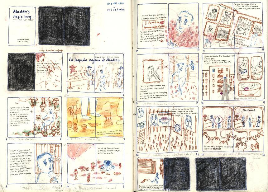 sketches_jinn10