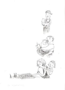 yodchat_drawing1