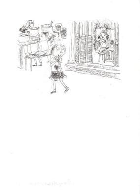 yodchat_drawing2
