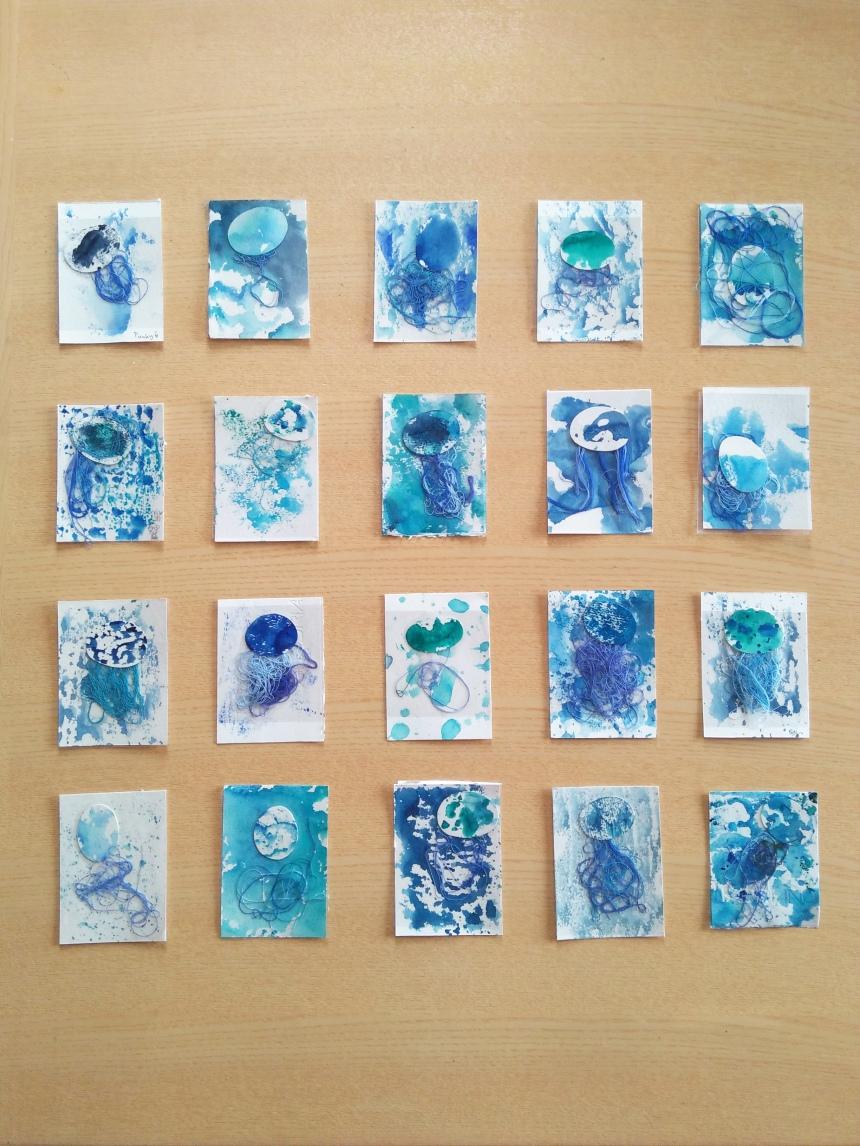 jellyfish workshop by yodchat 1 copy