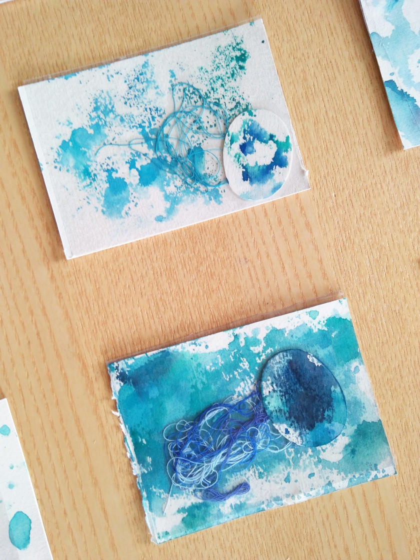 jellyfish workshop by yodchat 10 copy