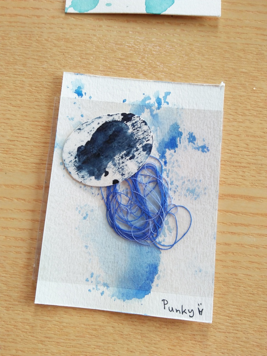 jellyfish workshop by yodchat 11 copy