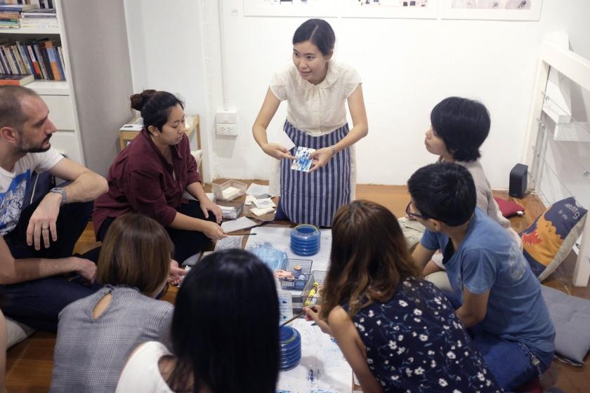 jellyfish workshop by yodchat 16 copy