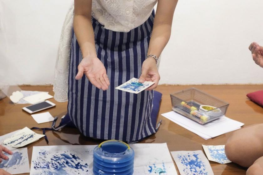 jellyfish workshop by yodchat 17 copy