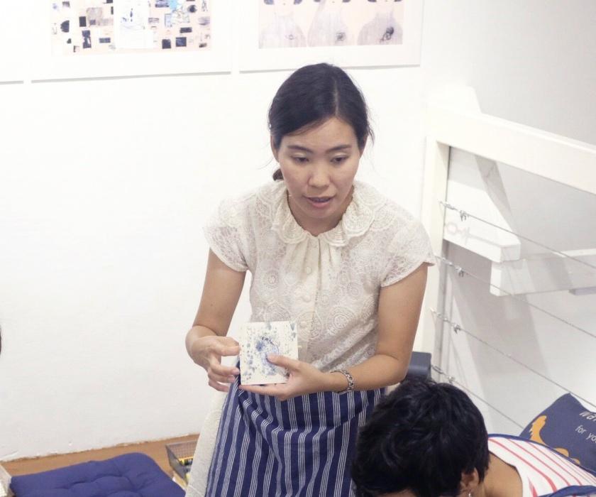 jellyfish workshop by yodchat 18 copy (สำเนา)