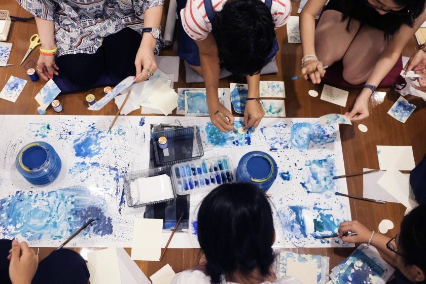jellyfish workshop by yodchat 20 copy