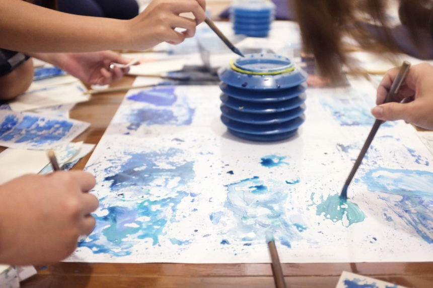 jellyfish workshop by yodchat 22 copy