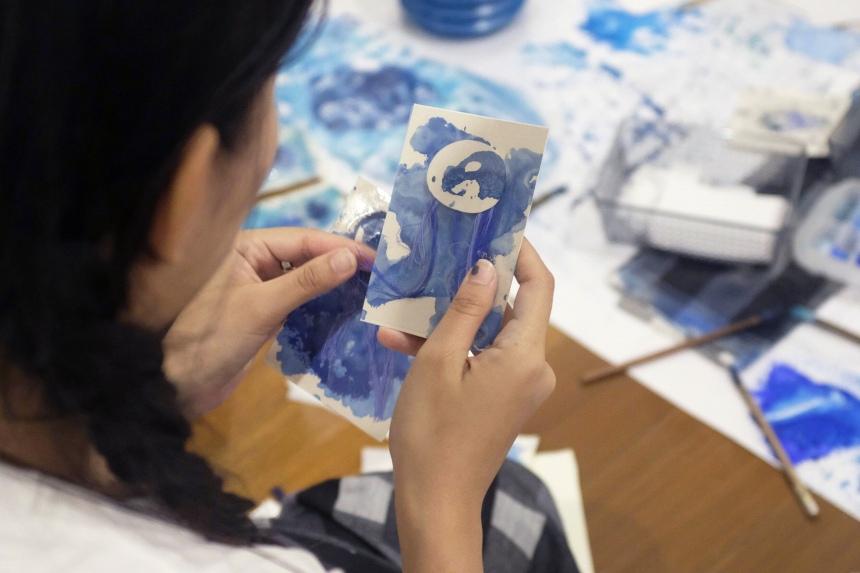 jellyfish workshop by yodchat 23 copy