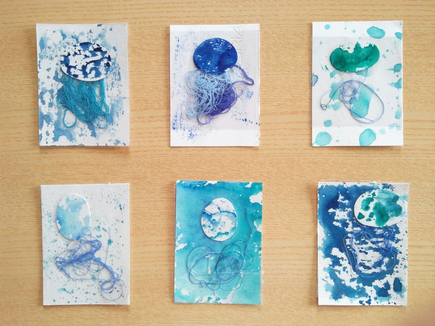jellyfish workshop by yodchat 3 copy