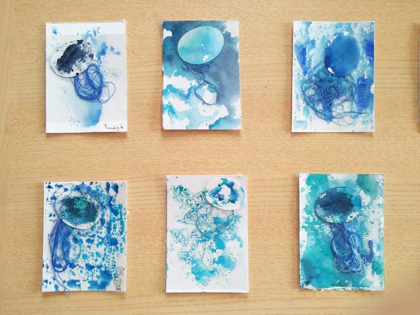 jellyfish workshop by yodchat 4 copy