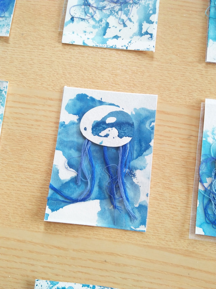 jellyfish workshop by yodchat 8 copy
