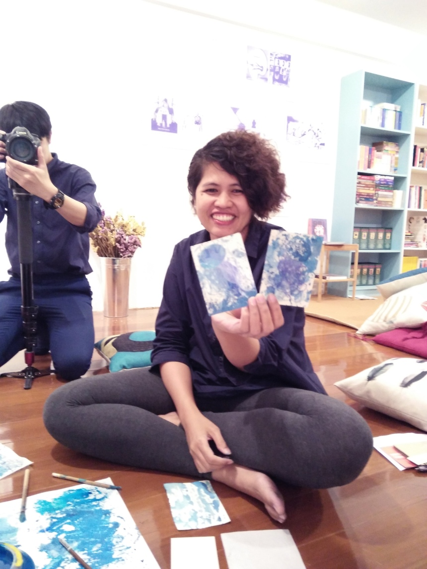 jellyfish workshop yodchat newset 1 copy