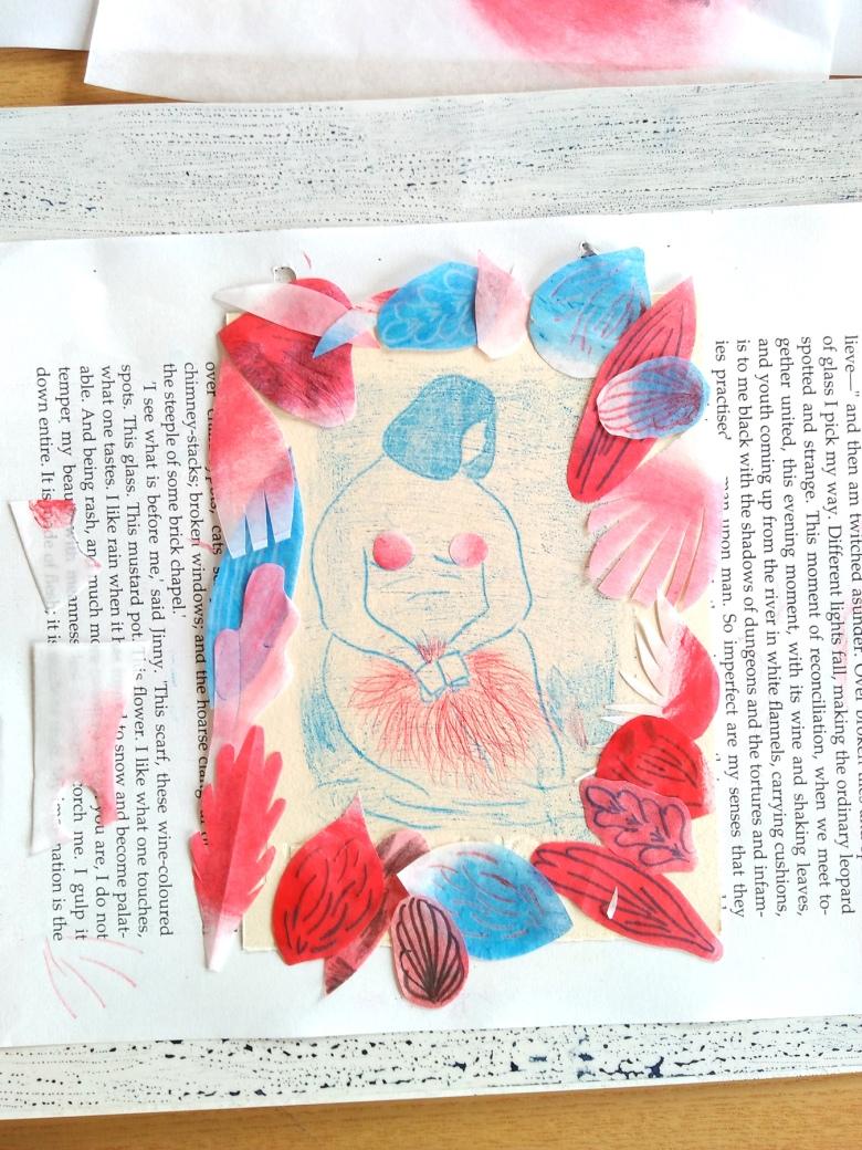 sketch1 4x6_destroy she said_Yodchat Bupasiri