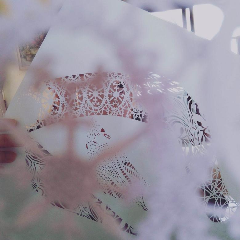 wip the romance of the harem yodchat bupasiri10