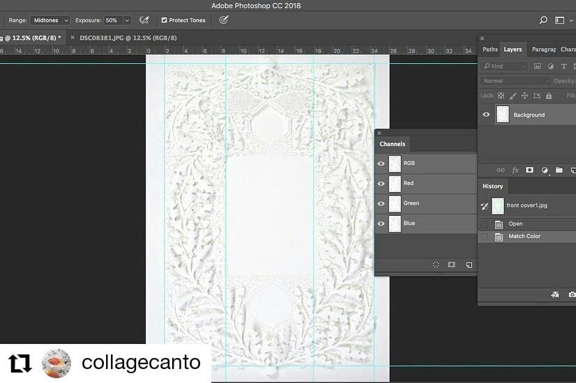 PhotoBy_collagecanto_DesignedBy_YodchatBupasiri_YodchatTinyline7