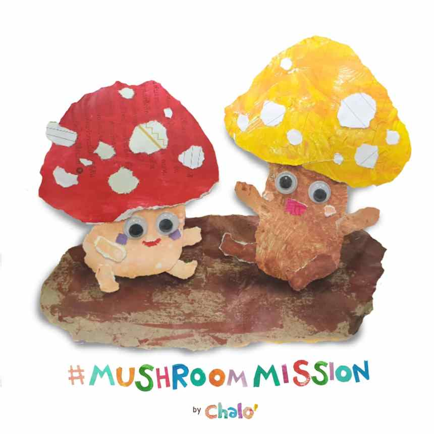Chalo_MushroomMission