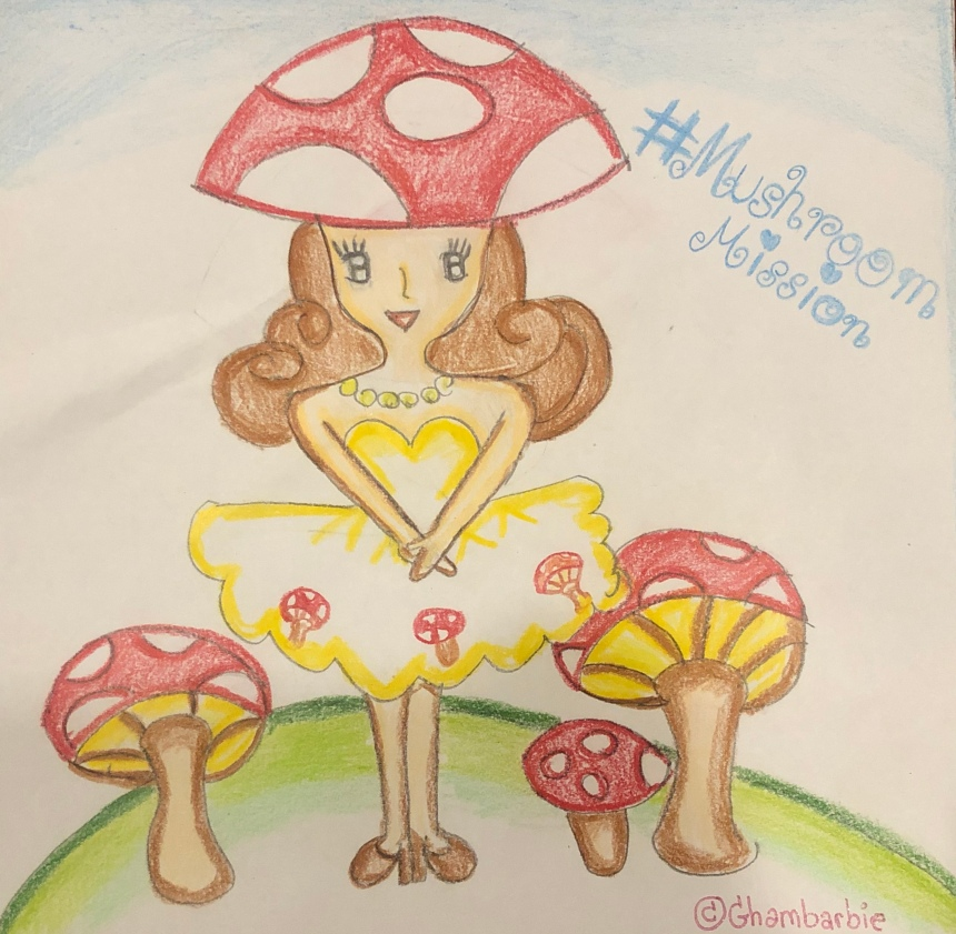 Gham_MushroomMission