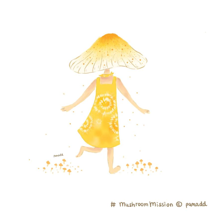 Panadd_MushroomMission