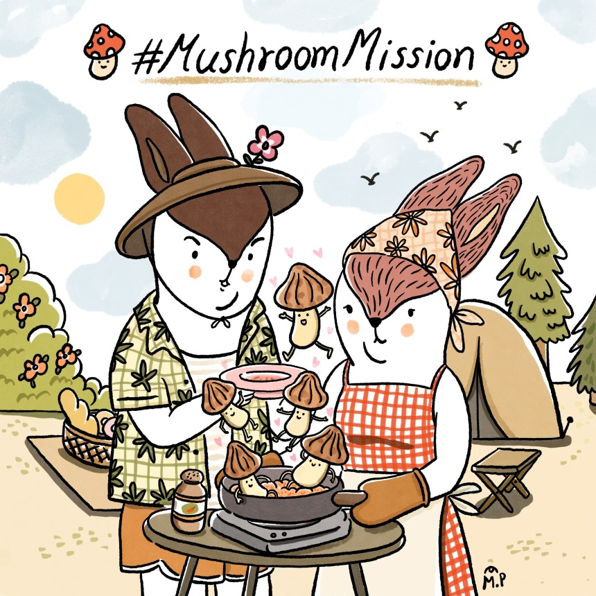 Phetladda_MushroomMission