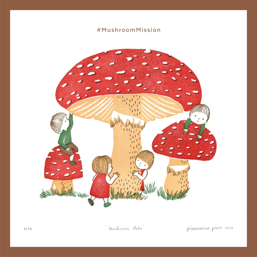 PianissimoPress_MushroomMission