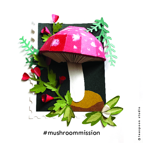 TeaspoonStudio_MushroomMission